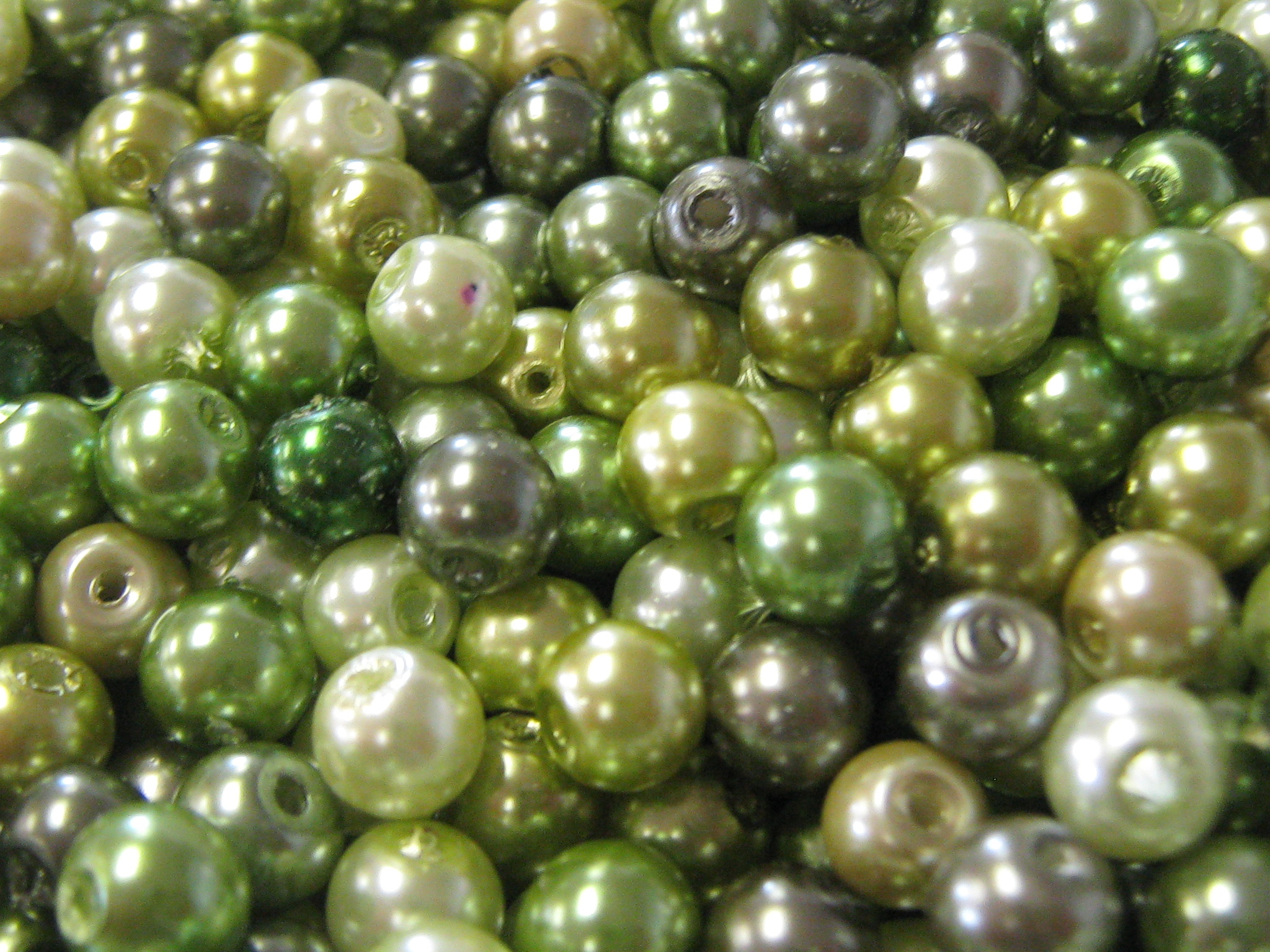 200-6mm-MIXED-GLASS-FAUX-PEARLS-CHOICE-OF-COLOURS-BEADS-FOR-JEWELLERY-MAKING