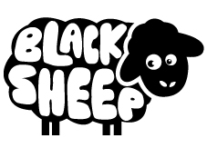 Black Sheep Clothing