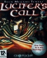 Shin Megami Tensei Lucifer's Call