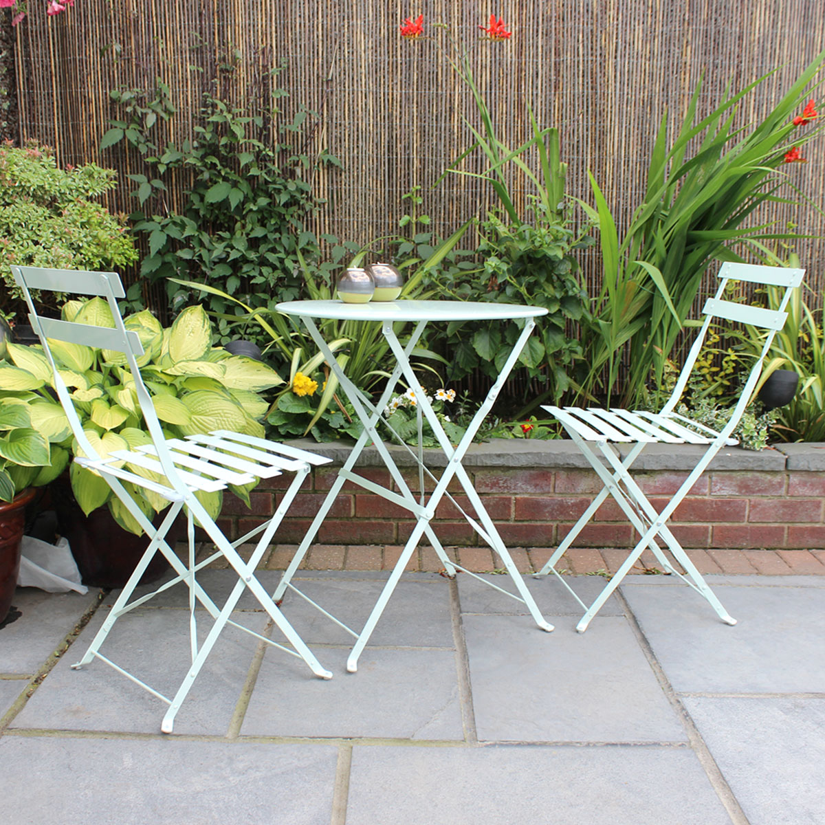 garden patio garden patio furniture furniture sets