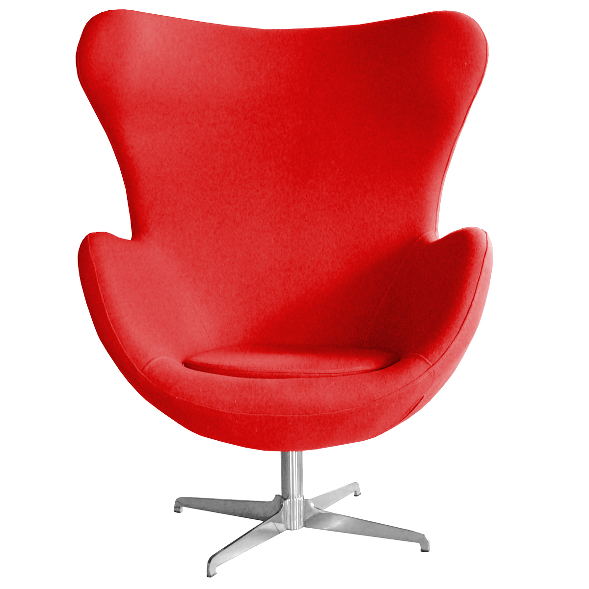 Gorgeous Inspiration Arne Jacobsen Egg Chair Home Design