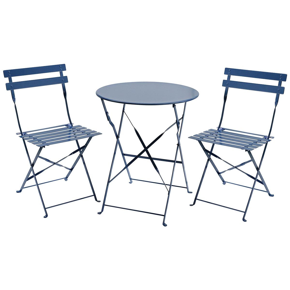 garden patio garden patio furniture furniture sets