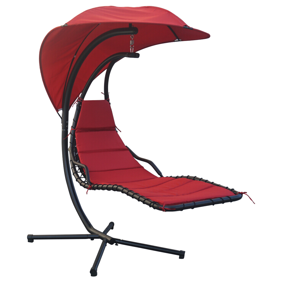 helicopter swing seat with 371686273248 on Hammock Covers Outdoor Furniture in addition Swing Chair Cushion Elegant Replacement Cushions Canopy For Swing Garden Hammock Garden Treasures 3 Seat Steel Casual Porch Swing Replacement Helicopter Swing Chair Replacement Cushion in addition Dream Chair Dream Chair Dream Meaning Furniture Rearranged besides Wooden Garden Swing Seat together with Luxuria Apache Helicopter Chair Black.