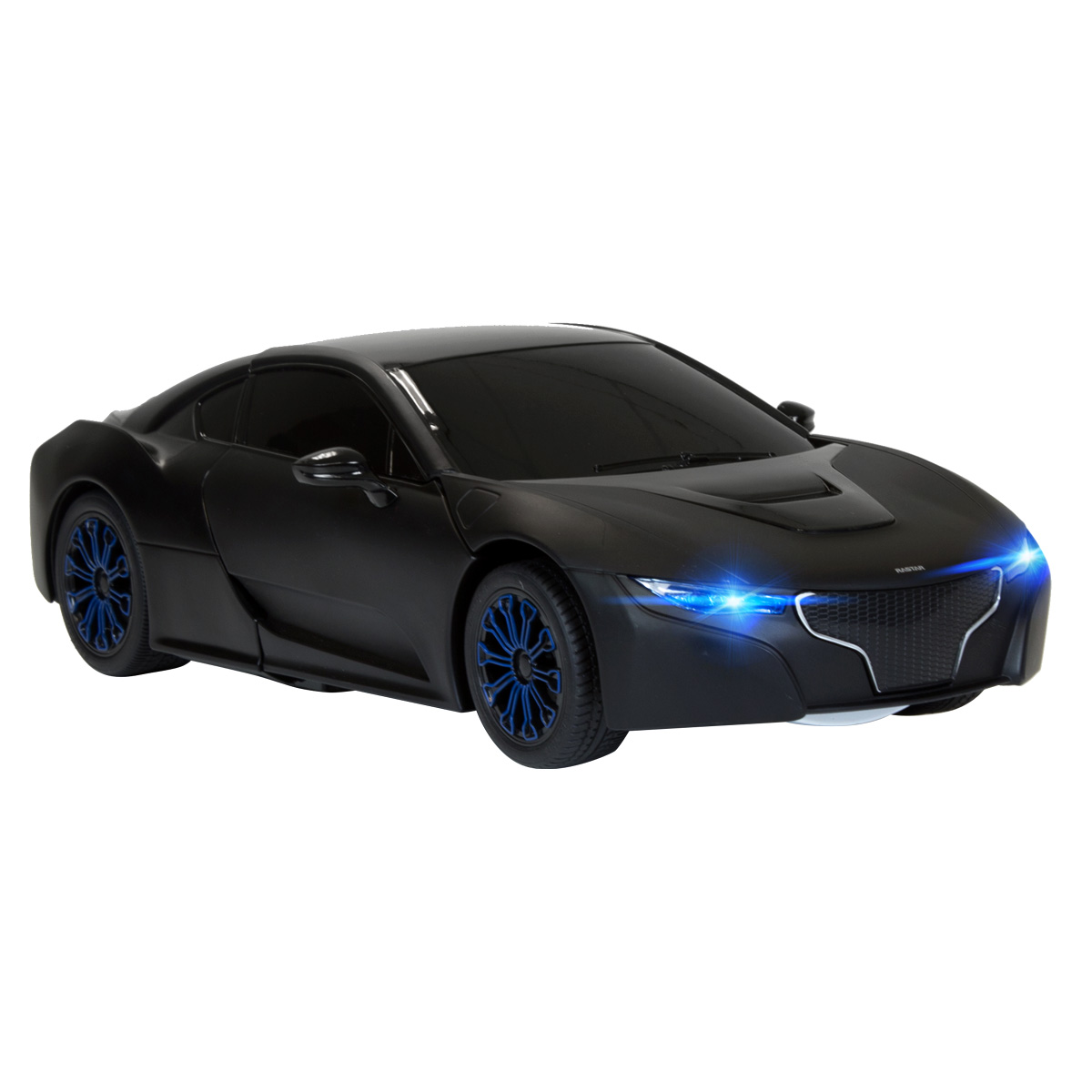 fastest battery powered rc car with Lamborghini 20aventador 20electric 20toy 20car on Battery Powered Sports Car besides Showthread as well Nerf St ede Ecs 60 Vulcan Ebf 25 likewise Kids Electric Cars Sa Battery Operated Ride On Electric further Flyback Diode Rc Snubber.