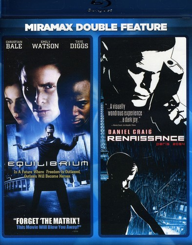 EQUILIBRIUM-RENAISSANCE-NEW-BLURAY