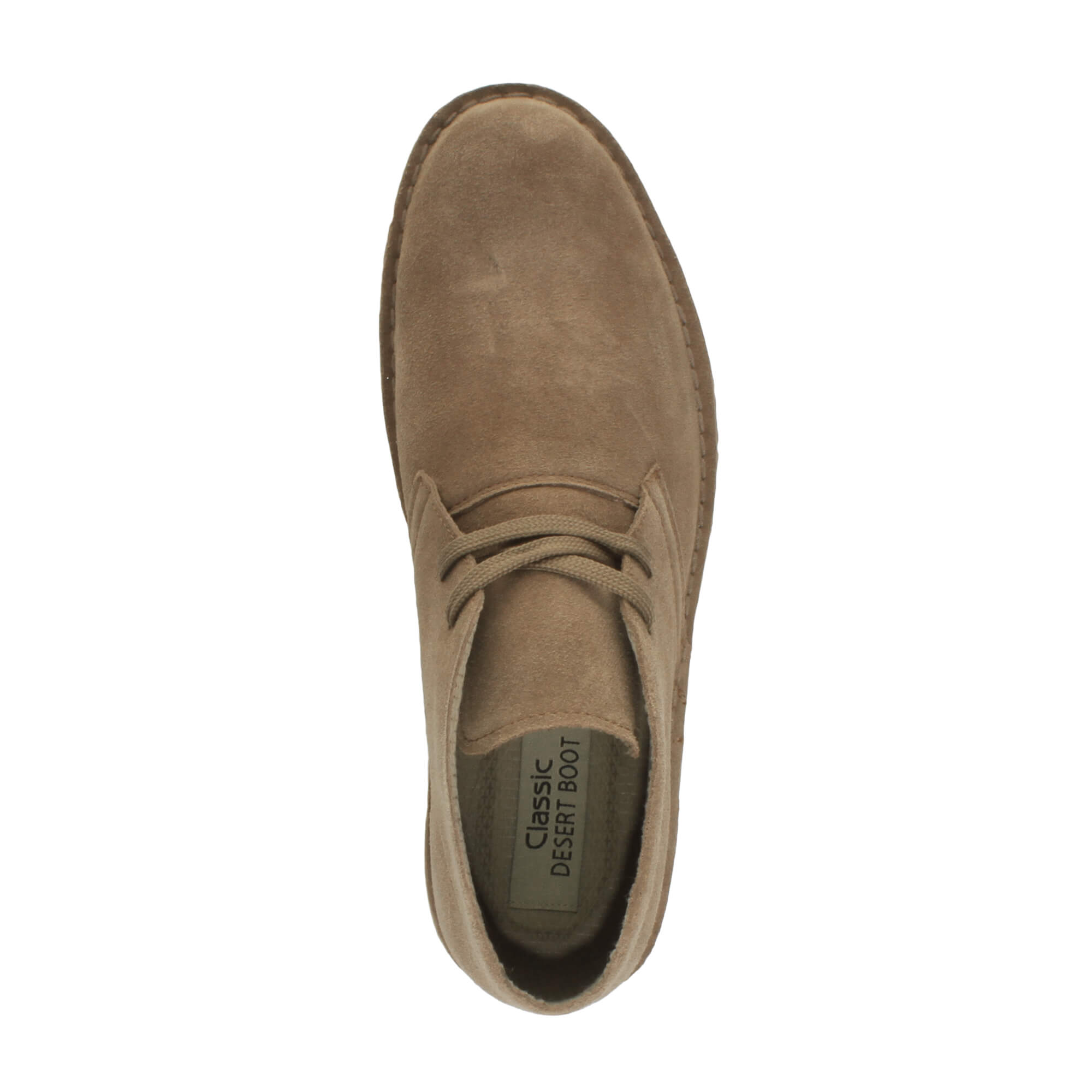 MENS-LACE-UP-CLASSIC-SUEDE-LEATHER-DESERT-WORK-ANKLE-FLAT-BOOTS-SHOES-SIZE