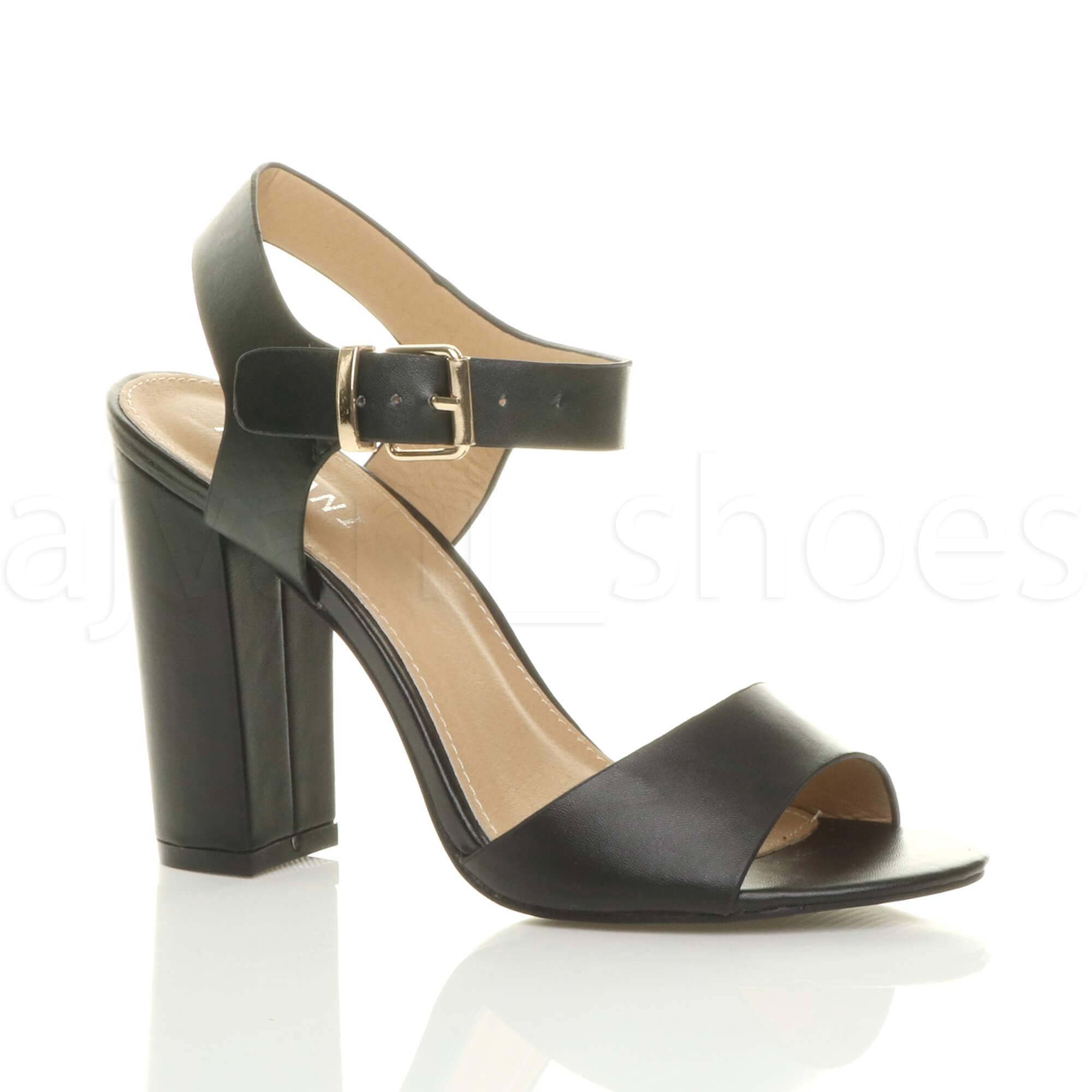 Free shipping on women's ankle strap sandals at bonjournal.tk from the best brands including Steve Madden, Sam Edelman, Vince Camuto and more. Free shipping and returns.