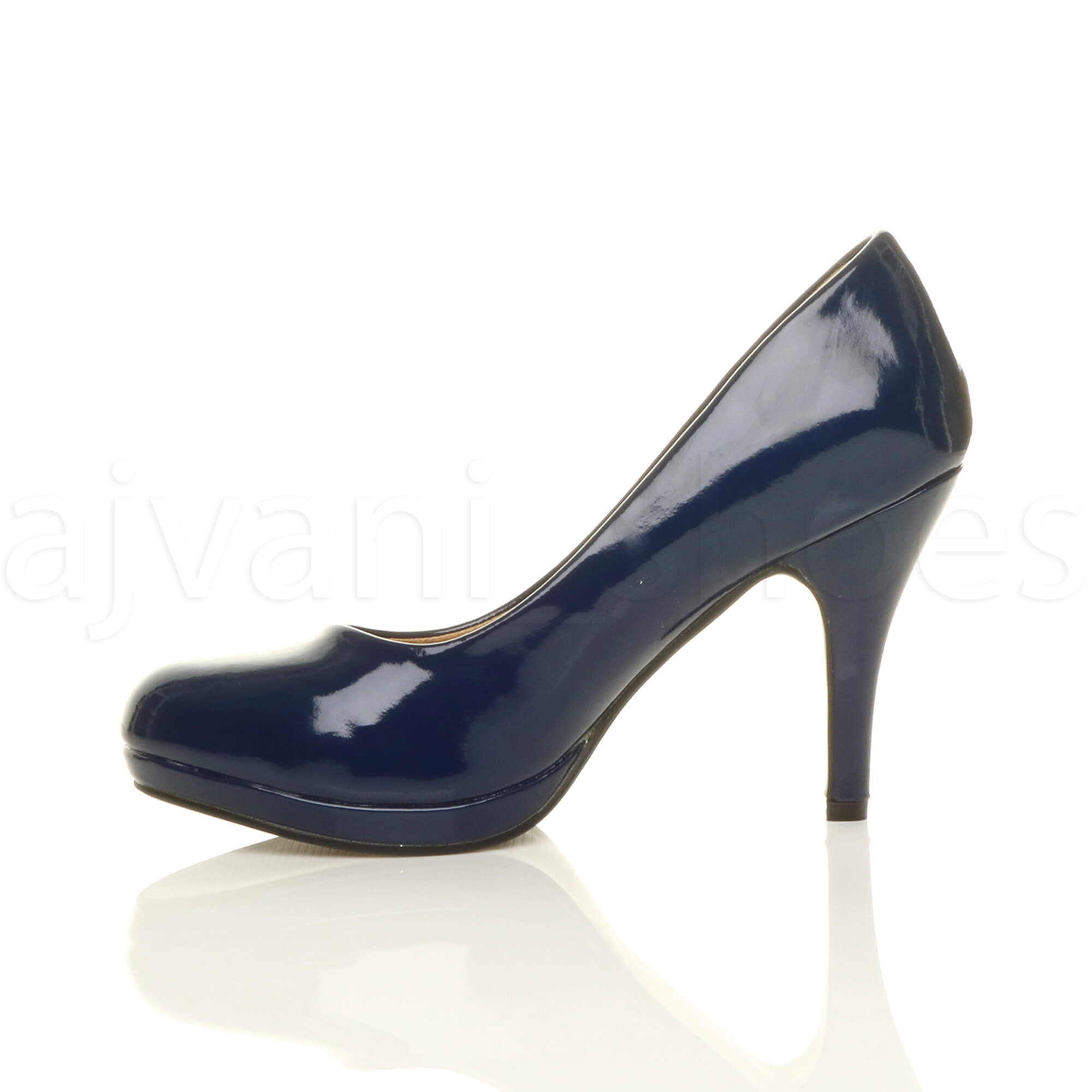 a9254be5cda Find great deals on eBay for court shoes. Shop with confidence.