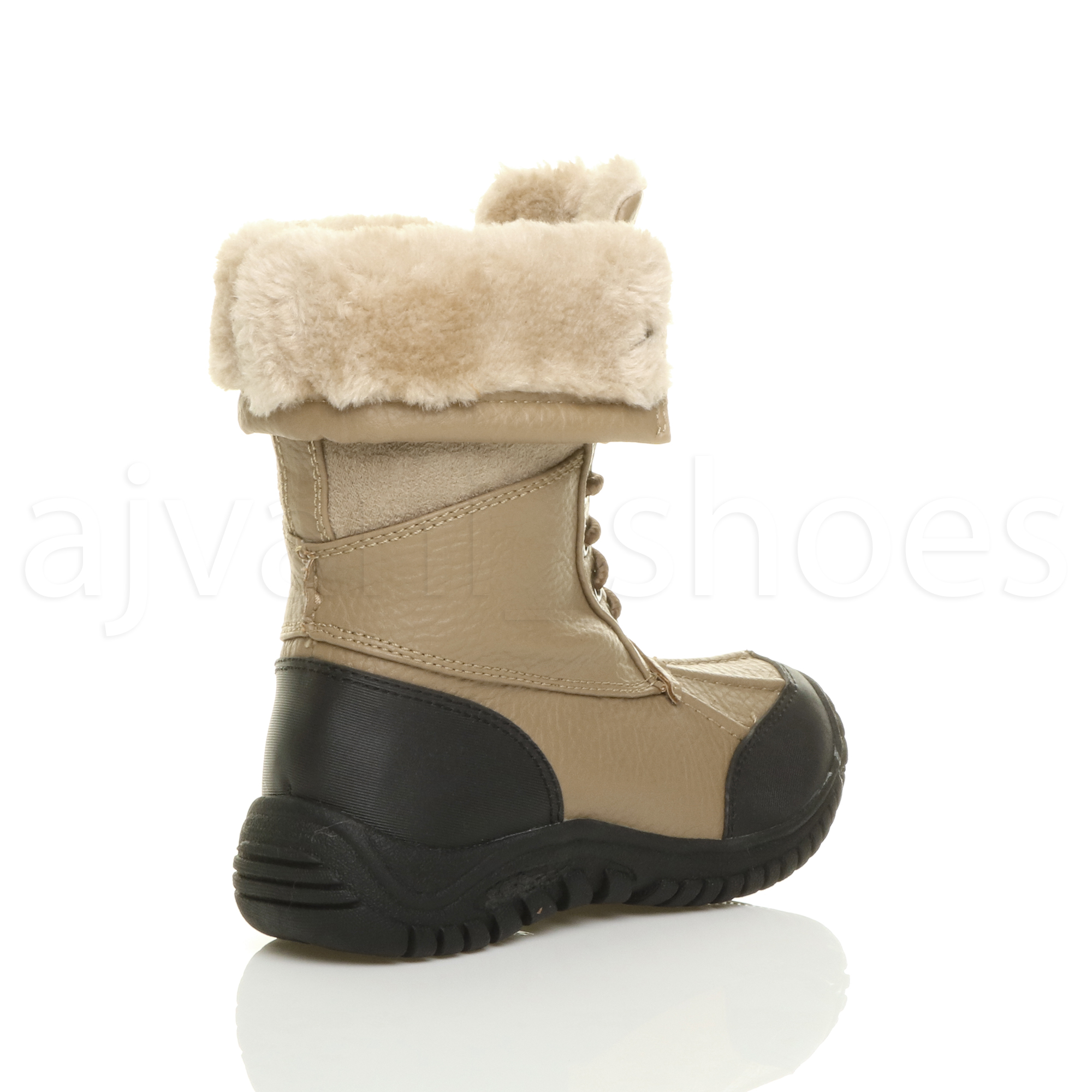 Free shipping BOTH ways on fur lined leather boots, from our vast selection of styles. Fast delivery, and 24/7/ real-person service with a smile. Click or call