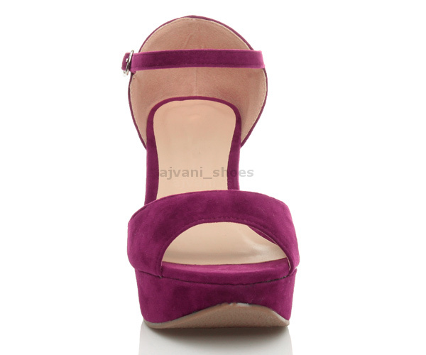 WOMENS-LADIES-PLATFORM-WEDGE-PEEP-TOE-STRAP-HIGH-HEEL-SUMMER-SANDALS-SIZE