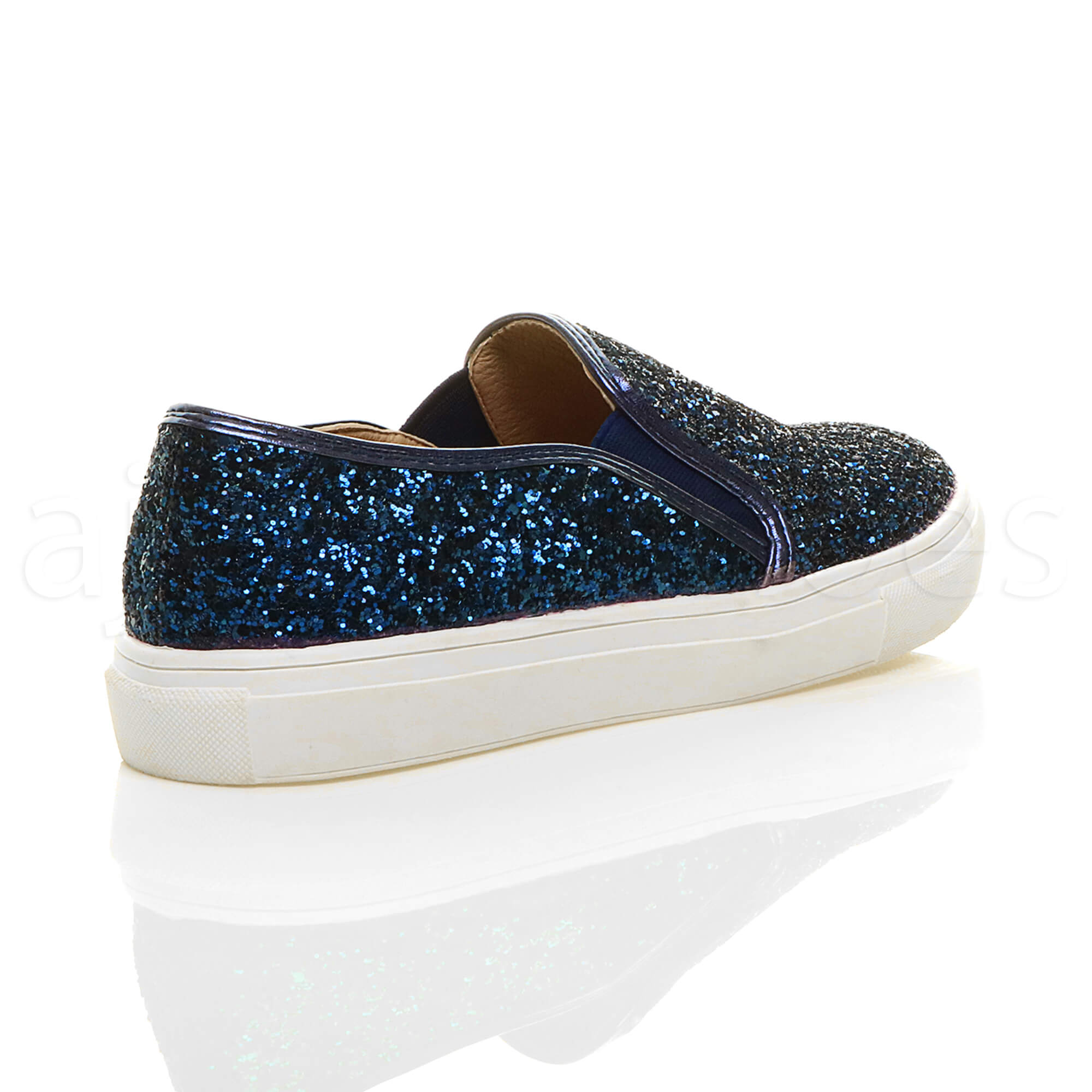 Shop for glitter shoes at jwl-network.ga Free Shipping. Free Returns. All the time.