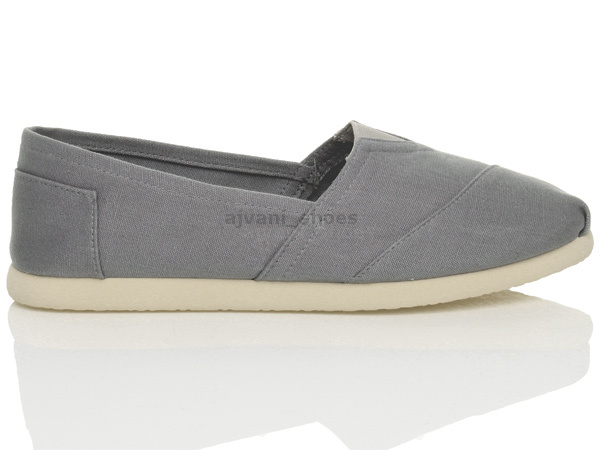 MENS-FLAT-ESPADRILLES-CANVAS-LEATHER-INSOLE-PLIMSOLES-PUMPS-DECK-SHOES-SIZE
