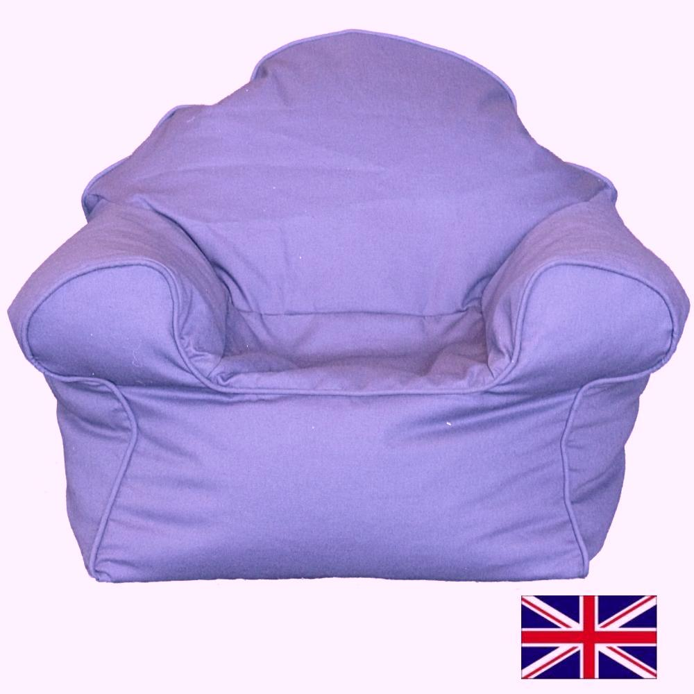 Childrens bean bag chairs beanbags for kids many for Childrens bean bag chairs design