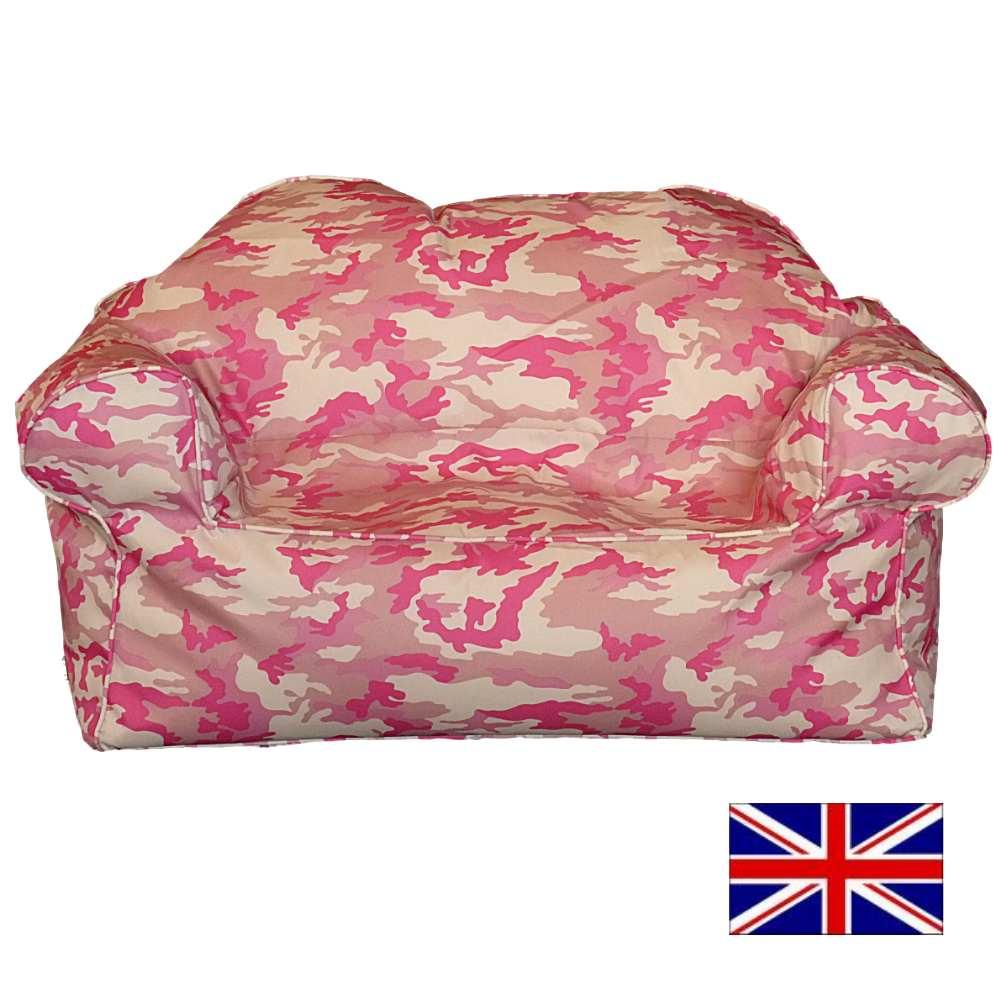 childrens bean bag sofas beanbags for 11 designs