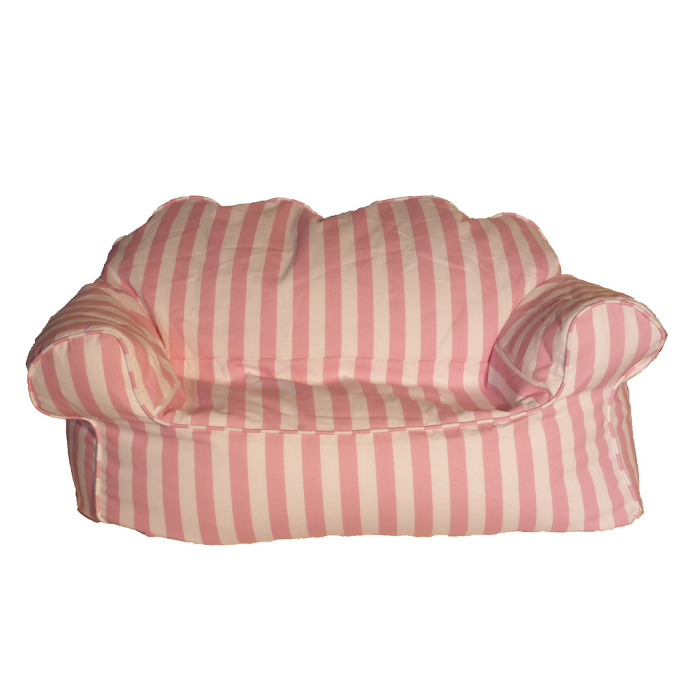Childrens Bean Bag Sofas Beanbags For Kids 11 Designs
