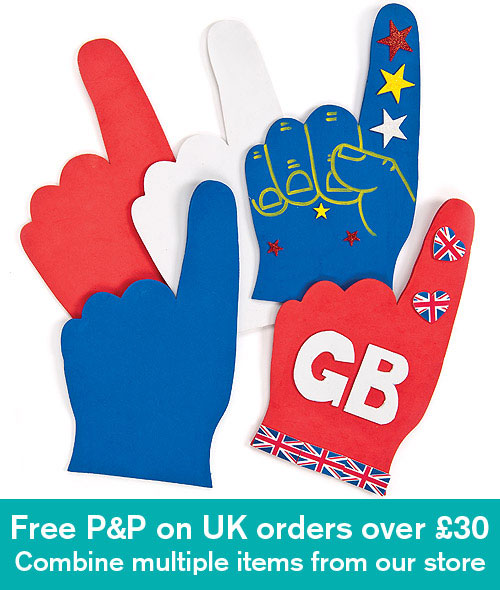 Giant-Foam-Hand-Blanks-Pack-of-3
