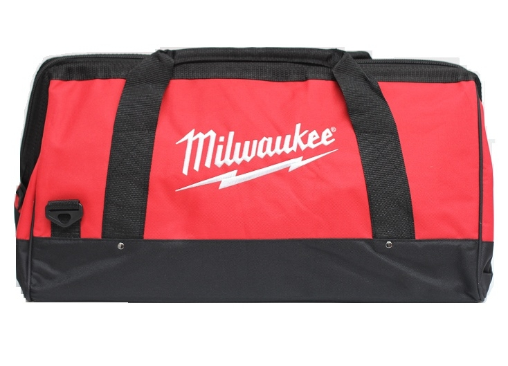 milwaukee contractor bag 24 inch ebay