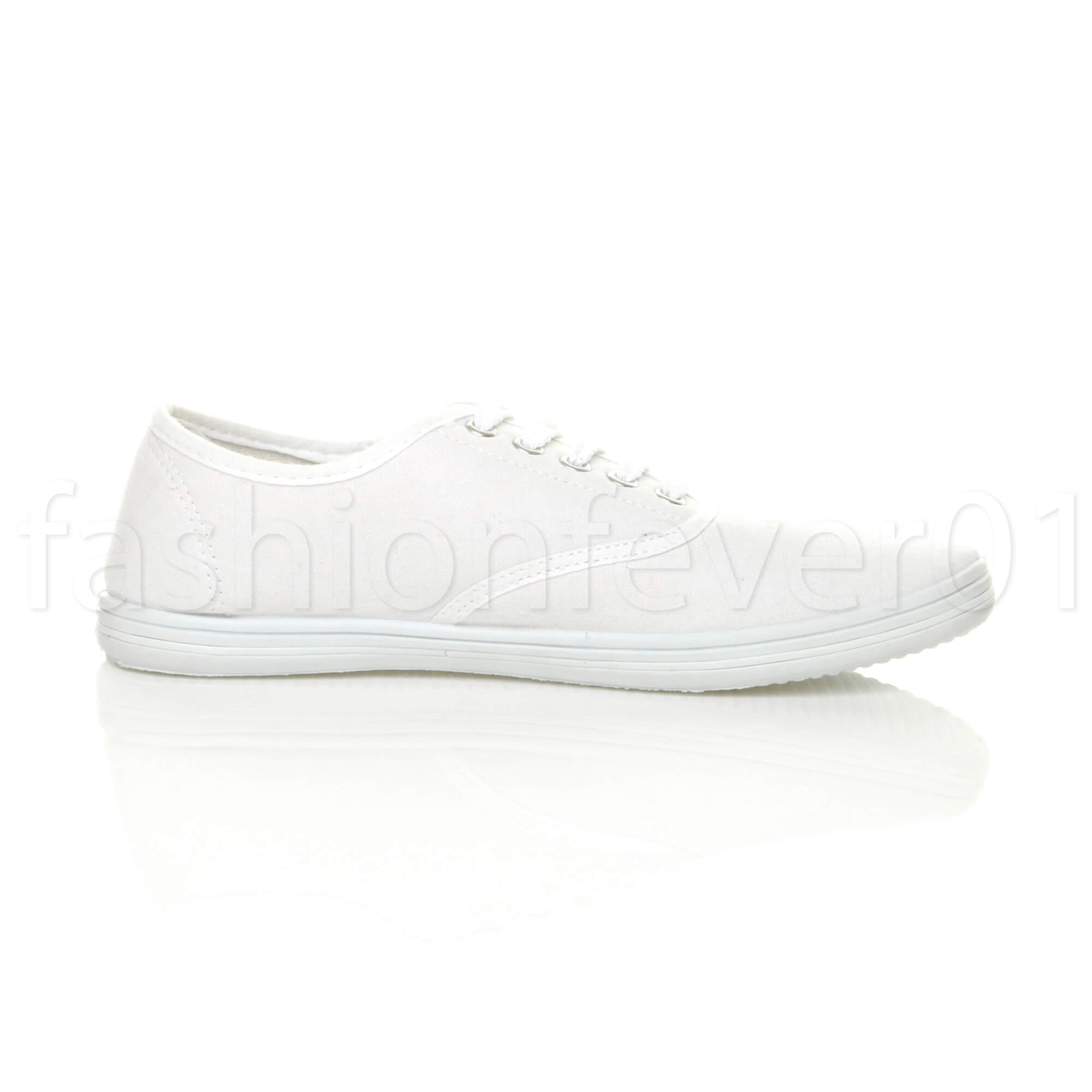 MENS-CANVAS-TRAINERS-PLIMSOLES-RETRO-PLIMSOLLS-SNEAKERS-LACE-UP-SAND-SHOES-SIZE