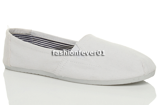 MENS-SLIP-ON-CASUAL-ESPADRILLE-FLAT-SUMMER-BEACH-PUMPS-CANVAS-SHOES-SIZE