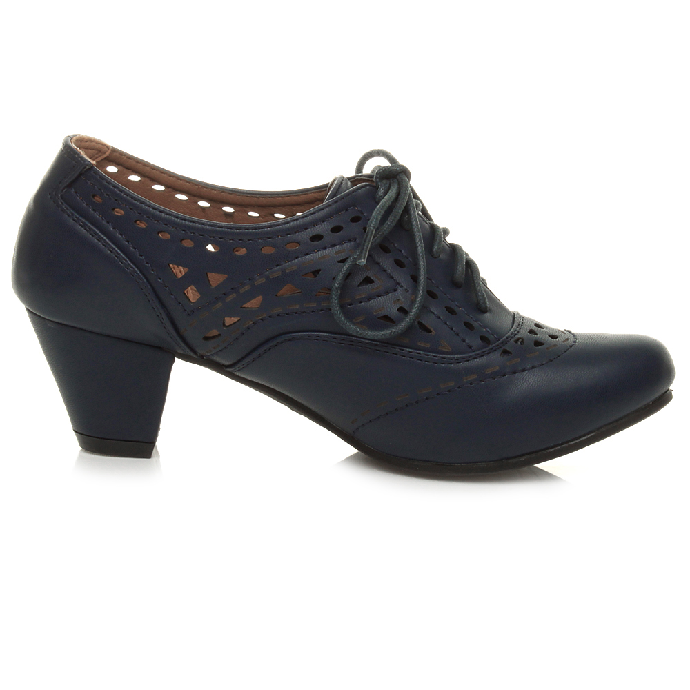Shop cute heels and sexy shoes for women at cheap prices online, find new cute sexy shoes for women at europegamexma.gq and get free shipping orders over $ Buy Women's cute shoes cheap online for discount prices, find super cute shoes at europegamexma.gq high heels can make the perfect sexy club shoes.