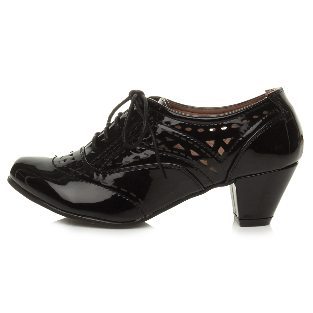 Find great deals on eBay for ladies lace shoes and ladies lace trainers. Shop with confidence.