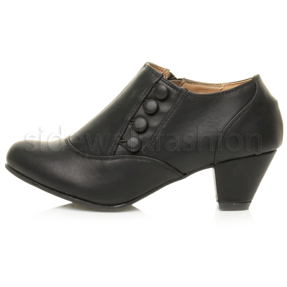 Shop women's booties at optimizings.cf Discover a stylish selection of the latest brand name and designer fashions all at a great value.