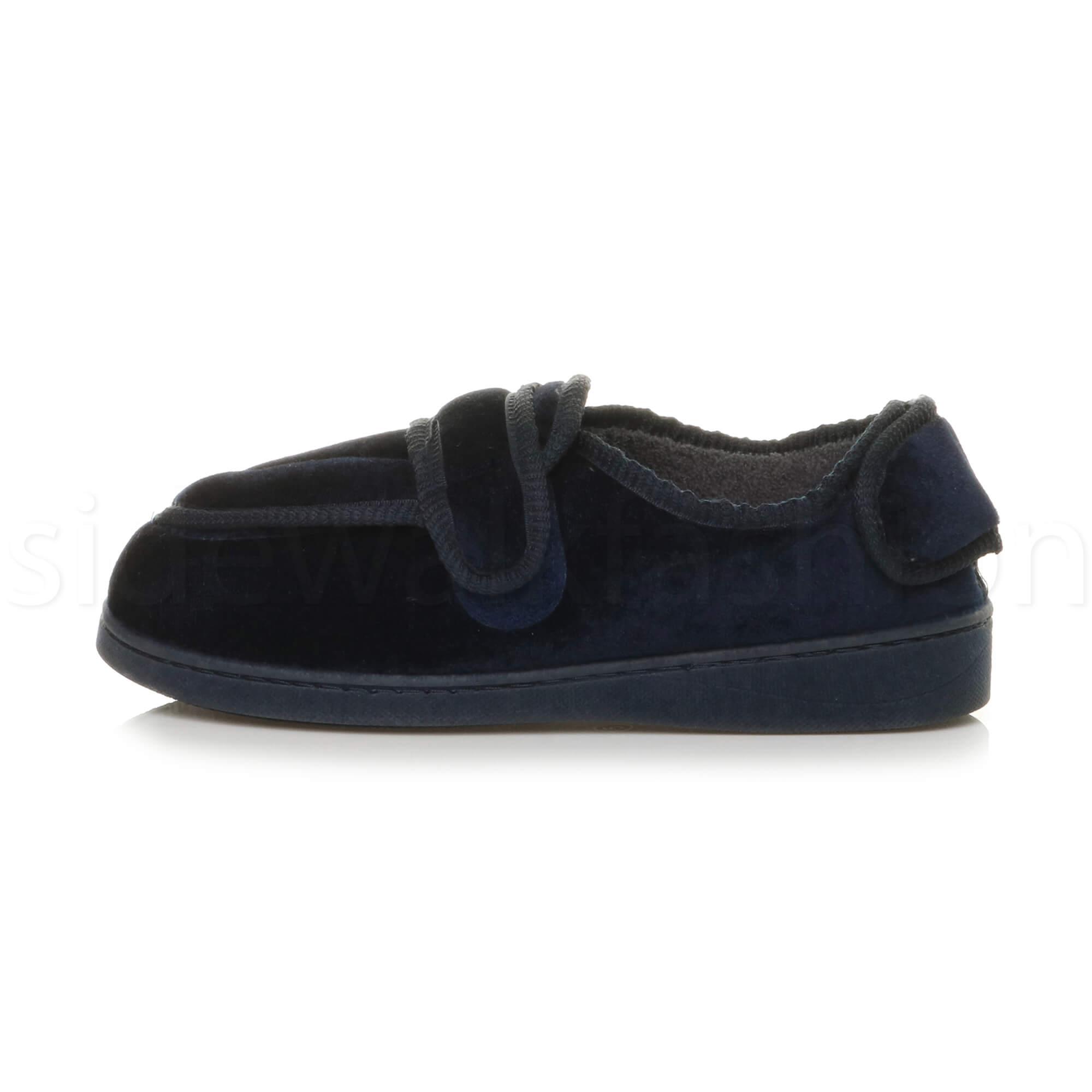 Orthopedic House Shoes Uk