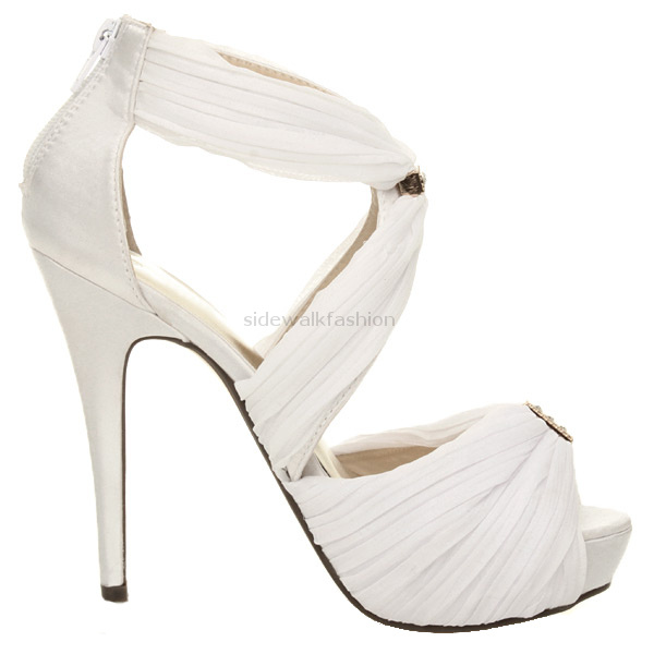 WOMENS-LADIES-WEDDING-PROM-PARTY-HIGH-HEEL-PLATFORM-SANDALS-BRIDAL-SHOES-SIZE