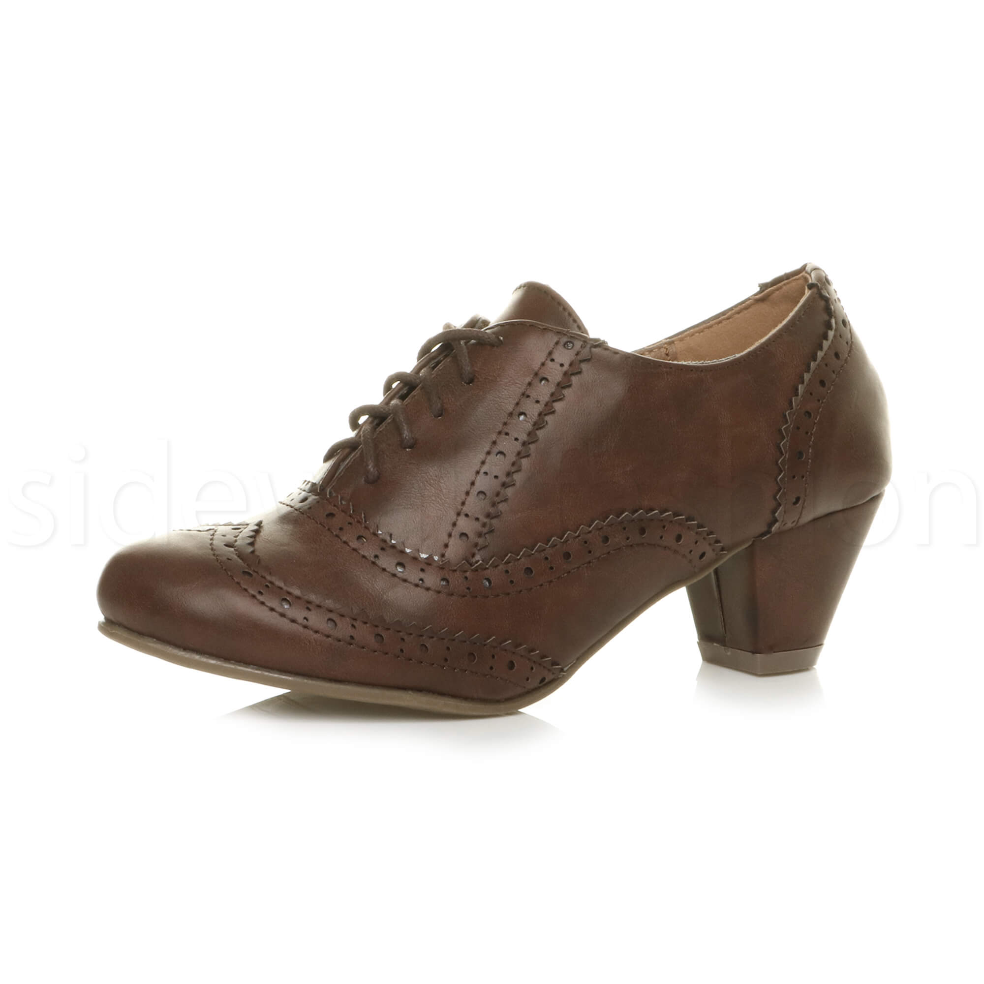 Shop Select Women's Shoes On Sale At neidagrosk0dwju.ga Enjoy Free Shipping & Returns On All Orders.