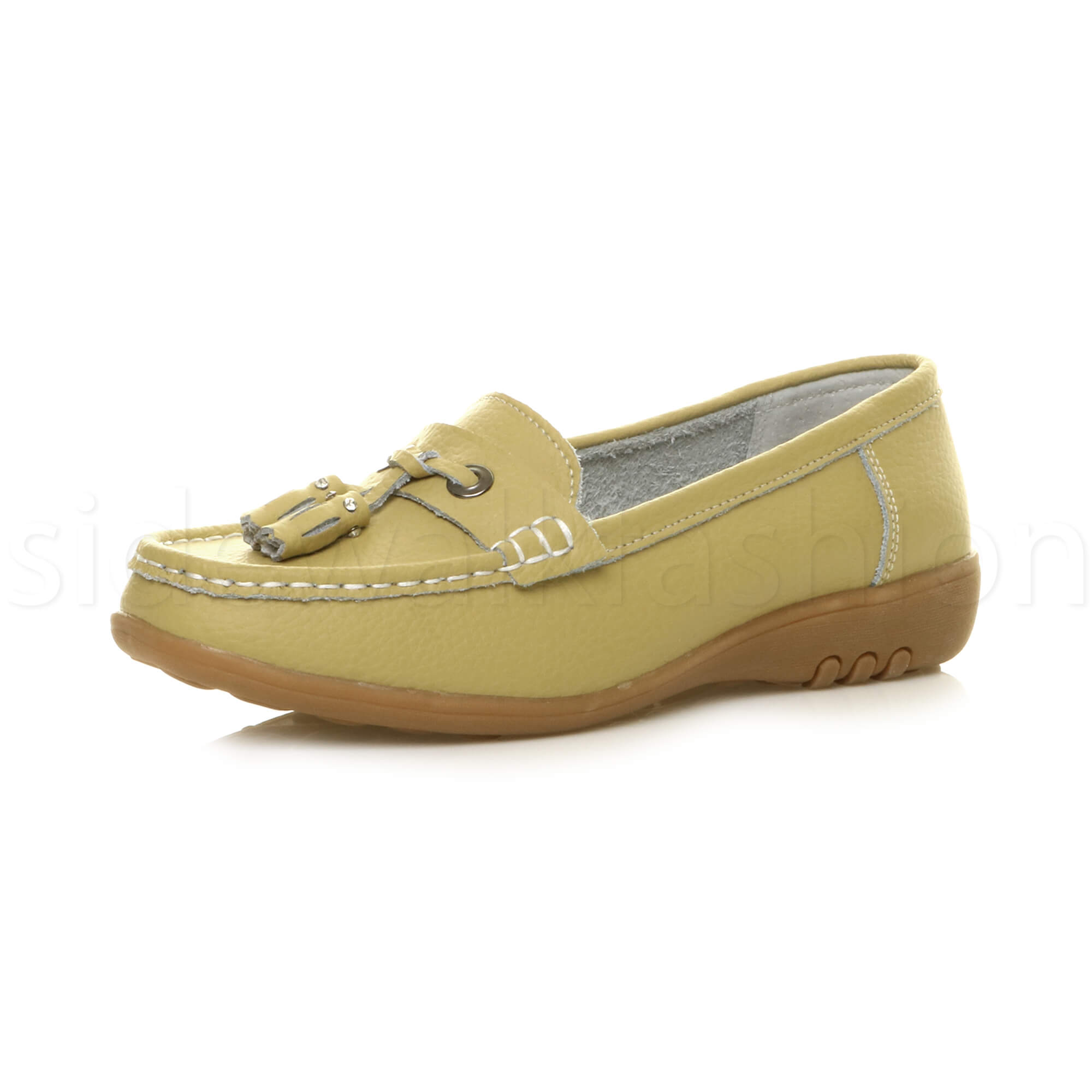 Shop for wedge loafers women shoes online at Target. Free shipping on purchases over $35 and save 5% every day with your Target REDcard.
