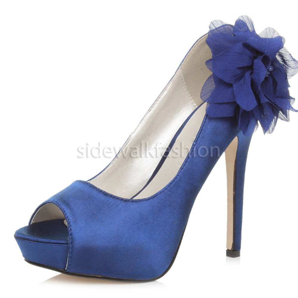 Shop designer heels for women at Kate Spade New York. From party shoes to classic heels with a twist, find colorful high heel shoes for any occasion. Enjoy free shipping and free returns to all 50 states. confirm your subscription Subscribe. Yes, please add me to the kate spade new york mailing list.