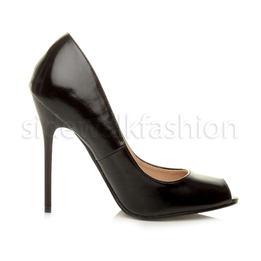 Womens Peep Toe Shoes Sale: Save Up to 70% Off! Shop ragabjv.gq's huge selection of Womens Peep Toe Shoes - Over styles available. FREE Shipping & Exchanges, and a % price guarantee!