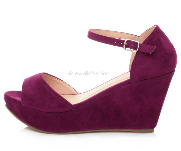 WOMENS-LADIES-PLATFORM-WEDGE-ANKLE-STRAP-LOW-MID-HEEL-SUMMER-SANDALS-SHOES-SIZE
