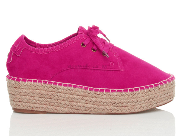 WOMENS-LADIES-LACE-UP-PLATFORM-FLATFORM-LOW-TOP-PUMPS-SHOES-TRAINERS-SIZE