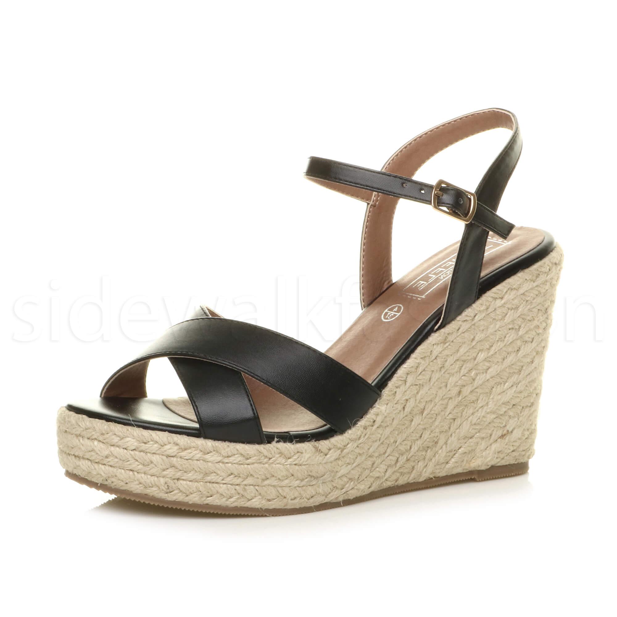 Fantastic Clothing Shoes Accessories Gt Women39s Shoes Gt Sandals FlipFlops