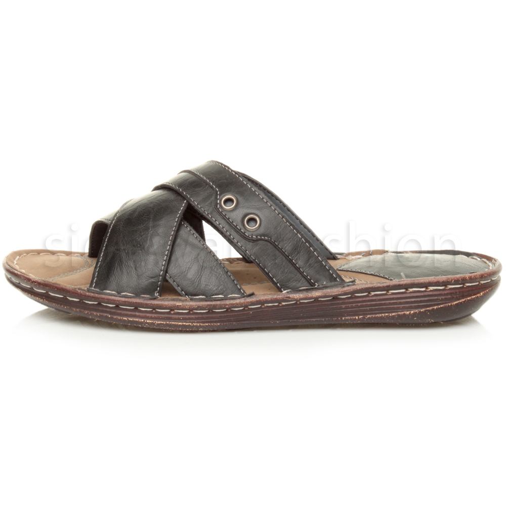 5 Best Men's Sandals - Oct. - BestReviewsGet Free Shipping· Get the Best Price· Trusted Reviews· From the ExpertsTypes: Top Dehumidifiers, Top Air Mattresses, Top Roombas, Top Weed Eaters, Top Fitbits.