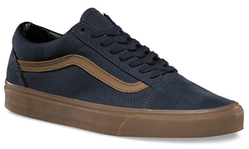 chaussures vans old skool pas cher