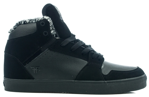 fallen reverb black ops tundra skate shoes ebay