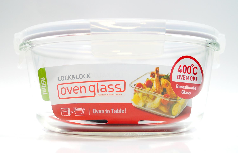 Bodum Glasses Microwave Safe