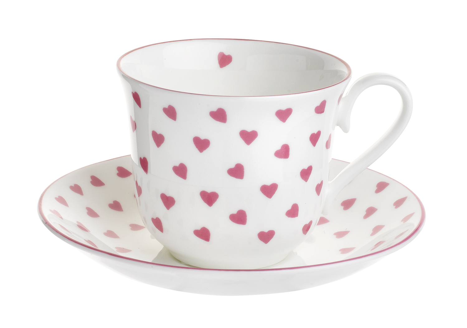 coffee cups drinks hearts - photo #13