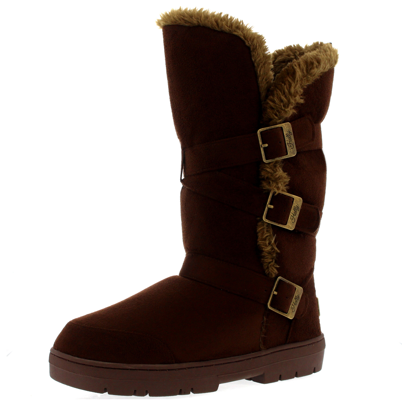 Snow boots womens size 11 – New Fashion Photo Blog