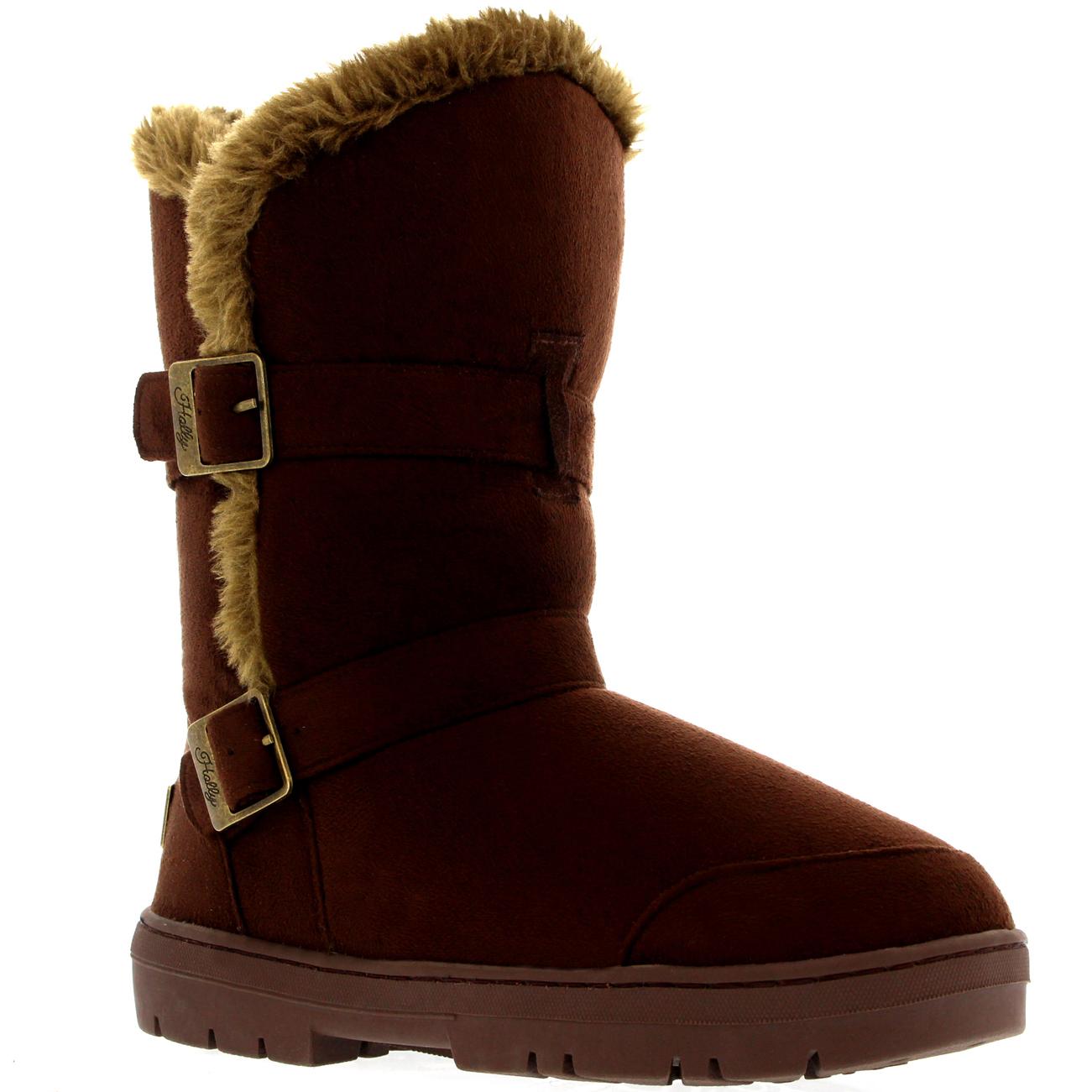 ugg boots 5803 sale nc rh vwsplitscreens com