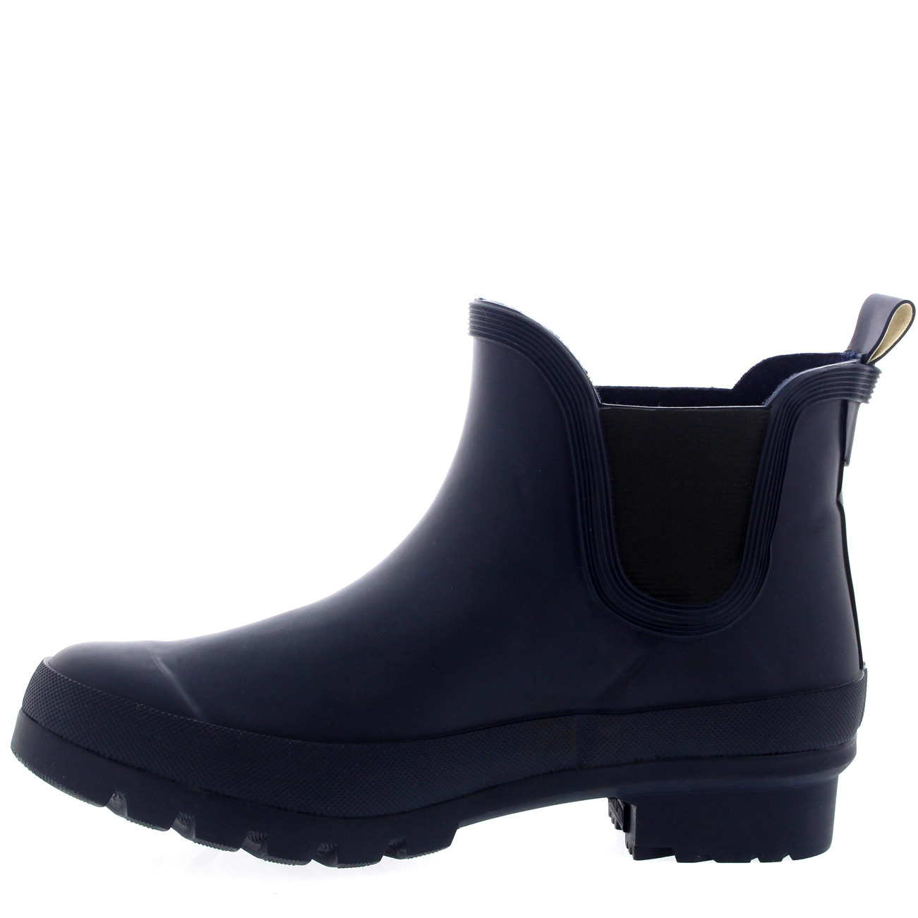 Cool Hunter Hunter Womenu0026#39;s Original Chelsea Boot | Bluefly.Com