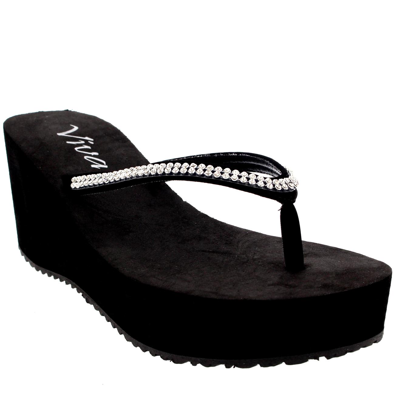 Luxury Softwalk Tillman  Women39s Slipon Sandal  Black  Back34
