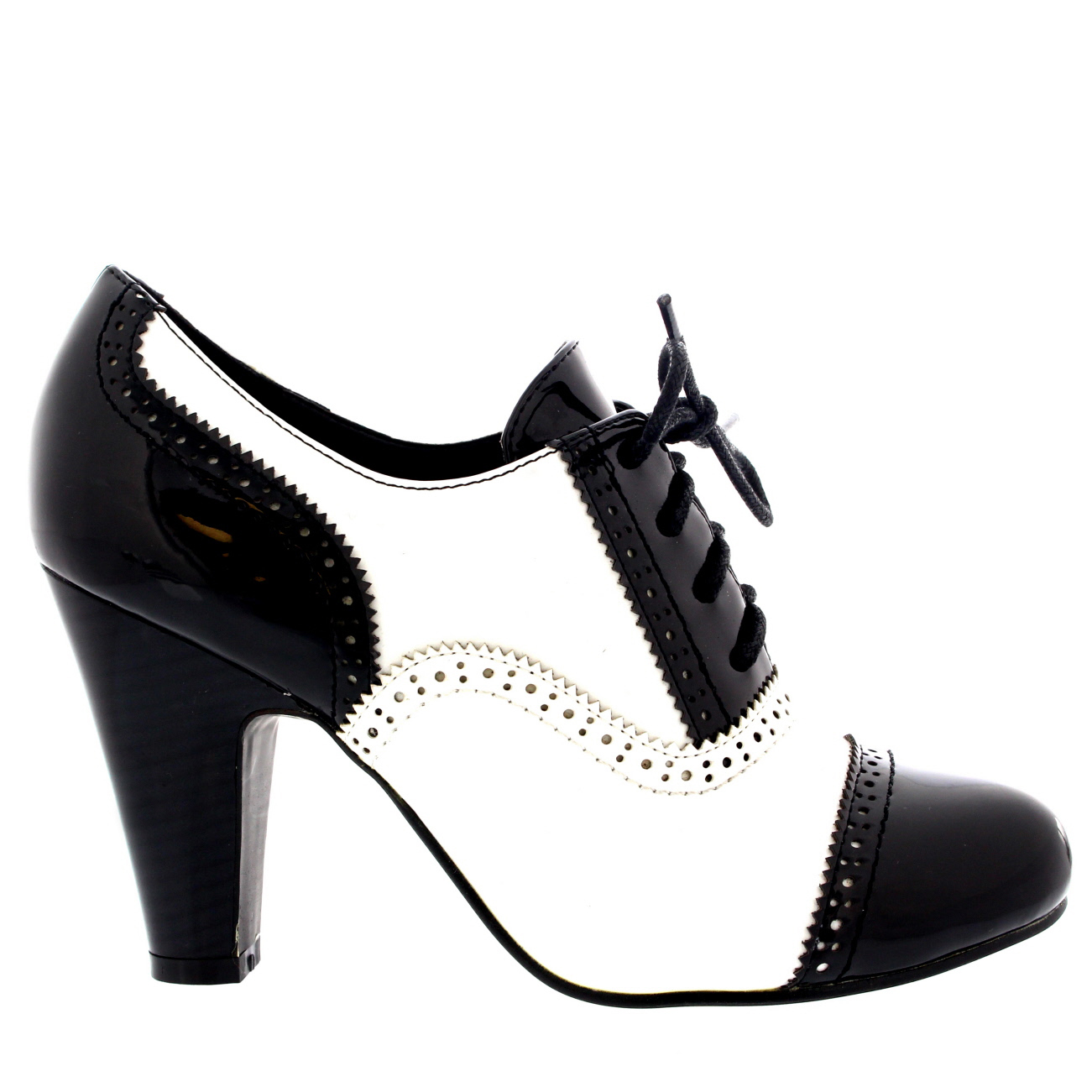 Sims  Womens Shoes Heels
