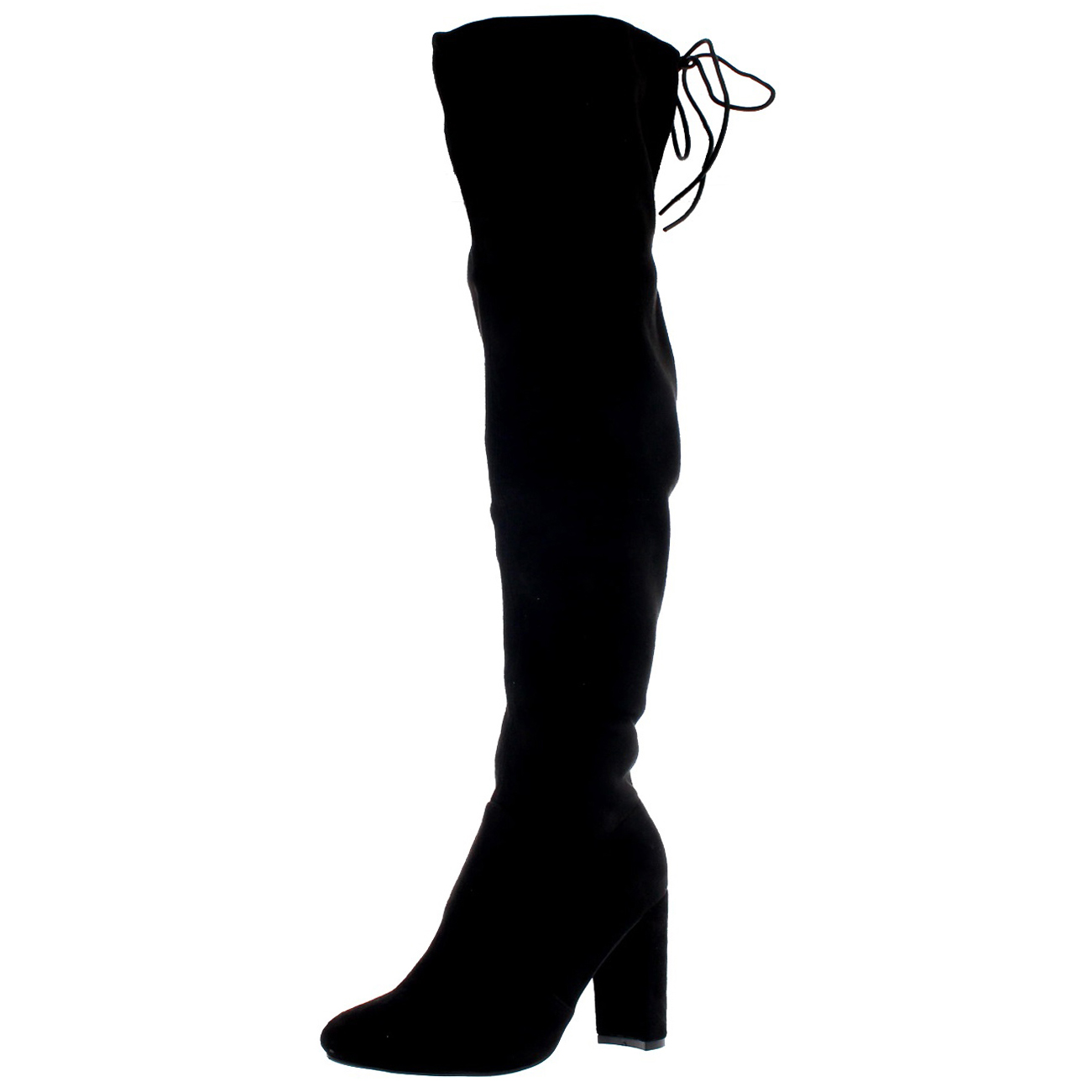 ASOS DESIGN Kera pointed thigh high boots. £ ASOS DESIGN Kalika over the knee boots. £ ASOS DESIGN Kaska flat studded over the knee boots. New Look Wide Fit Over The Knee Stiletto Heel Boot. £ ASOS DESIGN Wide Fit Kadi heeled over the knee boots. £ Dune Wide Fit Traviss Black Leather Riding Flat Boots.