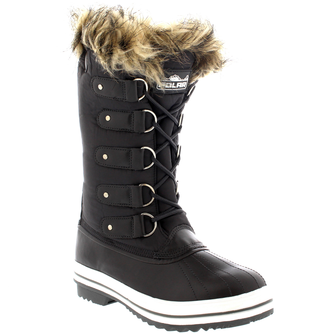 Womens Size 12 Snow Boots Sale | Homewood Mountain Ski Resort