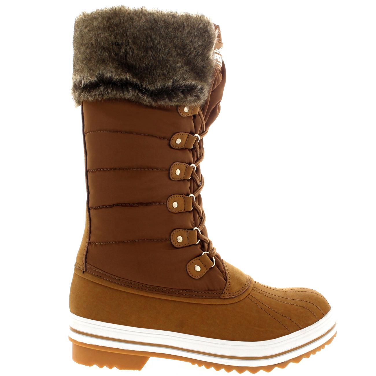 Muck Snow Boots | Homewood Mountain Ski Resort