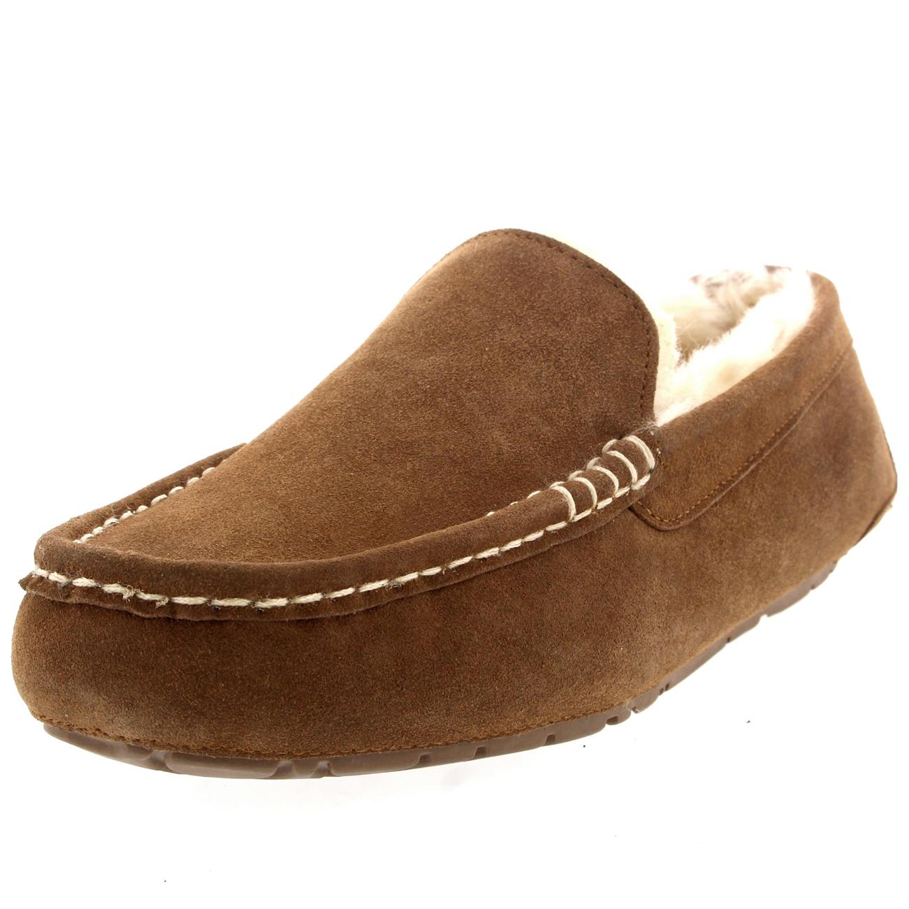 Australian Mens Shoe Size