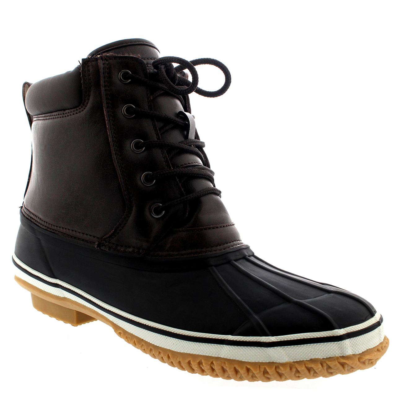 Mens Winter Boots  Mens Snow Boots  Clarks